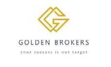 Golden Brokers
